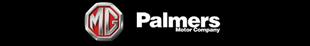 Palmers MG Hemel Hempsted logo