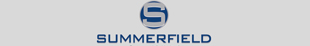 Summerfield Commercials Ltd logo