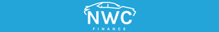 NWC Finance logo