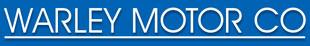 Warley Motor Co logo