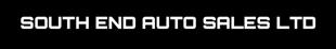 Southend Auto Sales Ltd logo
