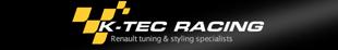 KTR Car Sales logo
