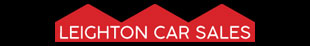 Leighton Cars Limited logo