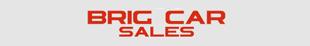 Brig Car Sales Ltd logo