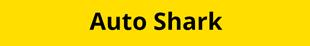 Auto Shark Logo