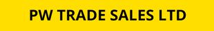 PW Trade Sales Ltd logo
