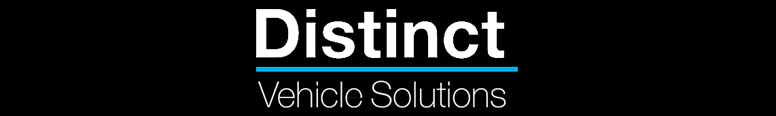 Distinct Vehicle Solutions Logo