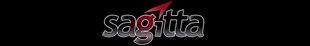 Sagitta Automotive logo