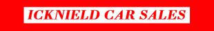 Icknield Car Sales logo