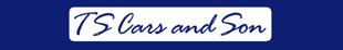 Woodcote Village Car Sales Logo
