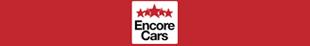 Encore Cars Ltd logo