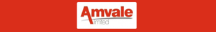 Amvale ltd (vehicle sales) logo