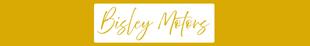Bisley Motors logo