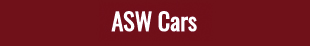 ASW Cars LTD Logo