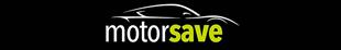 Motorsave Car Sales Ltd logo