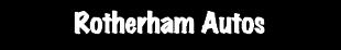 Rotherham Autos Ltd logo