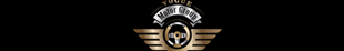 Vogue Motor Group Limited logo