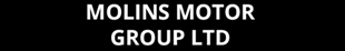 Molins Motor Group Ltd logo