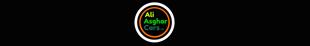 ALI ASGHAR CARS LTD logo