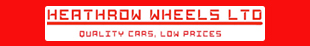 Heathrow Wheels Ltd logo