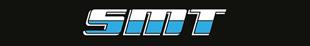 S.M.T Automotive Ltd logo
