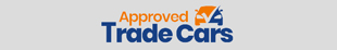 Approved Trade Cars Logo
