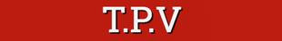 Trade Price Vehicles logo