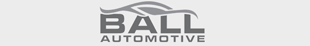 Ball Automotive Ltd Logo