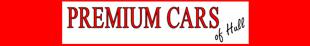 Premium Cars Hull Ltd logo