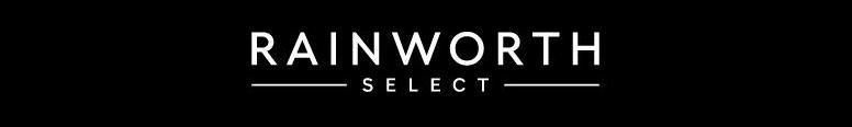 Rainworth Select Logo