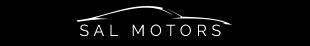 Sal Motors logo