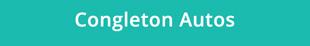 Congleton Autos logo