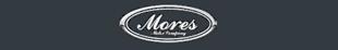 Mores Motor Company logo