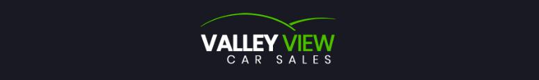 Valley View Cars ltd Logo