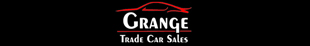 Grange Trade Car Sales logo