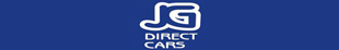J G Direct Cars Ltd logo