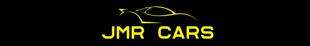 JMR Cars Ltd logo