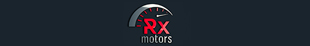 RX Motors Ltd logo