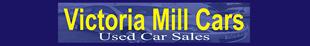 Victoria Mill Cars logo
