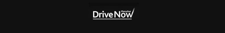 DriveNow Bristol Logo