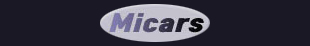 Micars logo