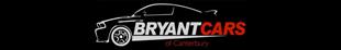 Bryant Cars logo