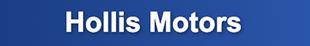 Hollis Motors logo
