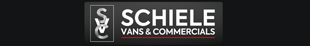 Schiele Vans & Commercial Vehicles logo