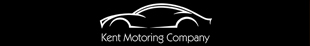 Kent Motoring Company Ltd logo