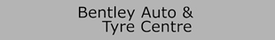 Bentley Auto & Tyre Centre logo