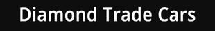 Diamond Trade Cars logo