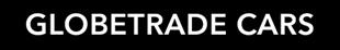 Globetrade cars Logo