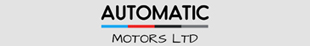 Automatic Motors Ltd logo