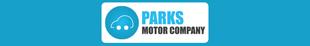 Parks Motor Company logo